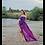 Thumbnail: Pregnant Women Photography Props Dresses Off Shoulder Dress Shoulderle