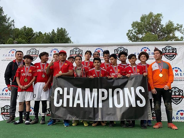 Champions B05.jpg