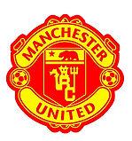 RC ManU Logo.jpg