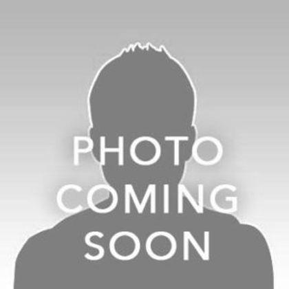 photo-coming-soon-300x300.jpg