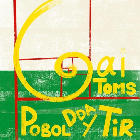 GAI T POBOL CLAWR2.jpg