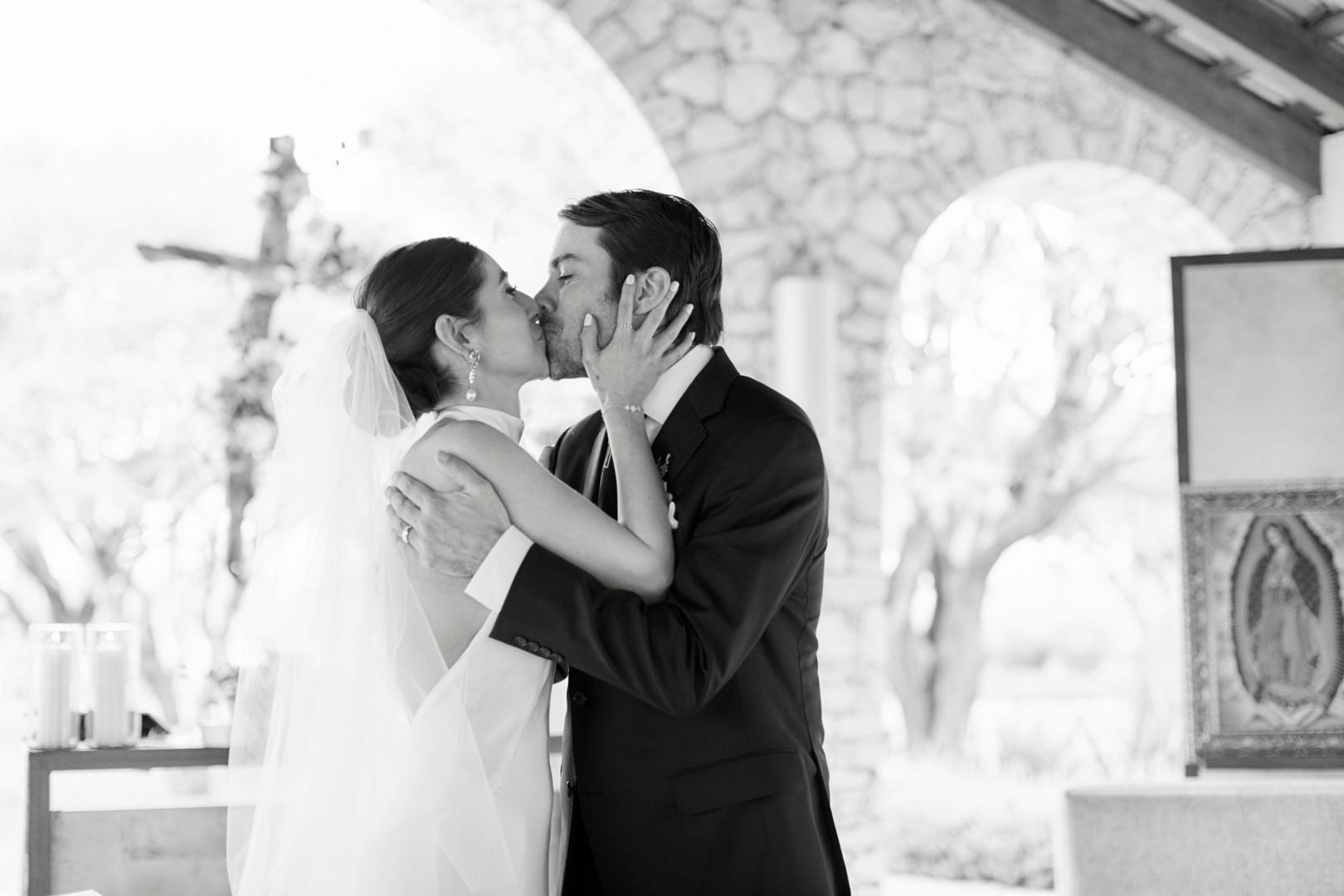 WEDDING_ANDREA_MATT_2019.5DM45498 1.jpg