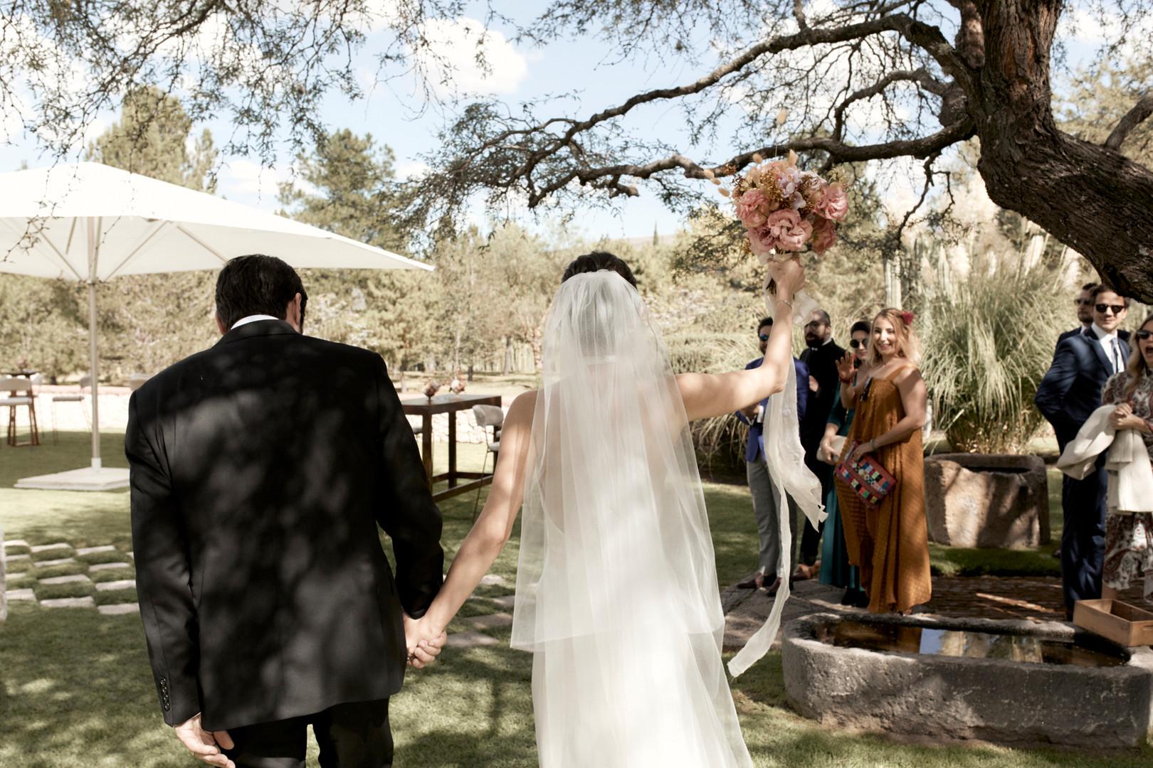 WEDDING_ANDREA_MATT_2019.5DM45760.jpg