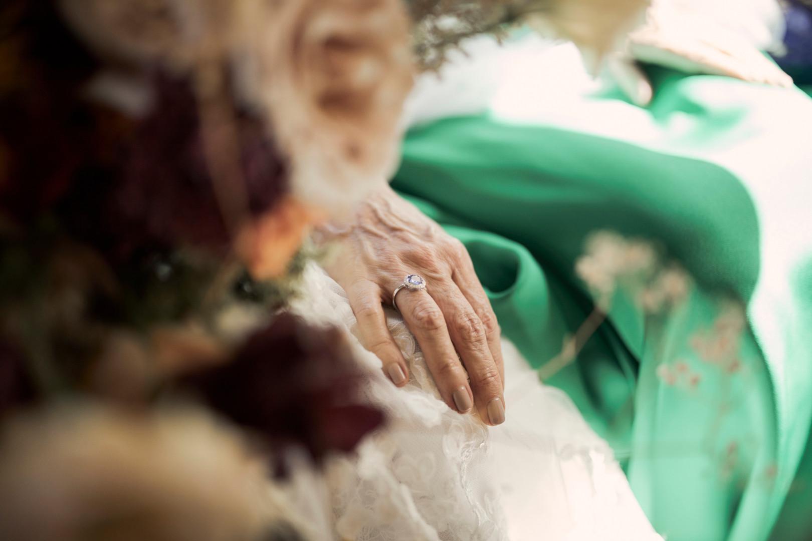 WEDDING_MARIANA_CARLOS_2019.5DM43506.jpg