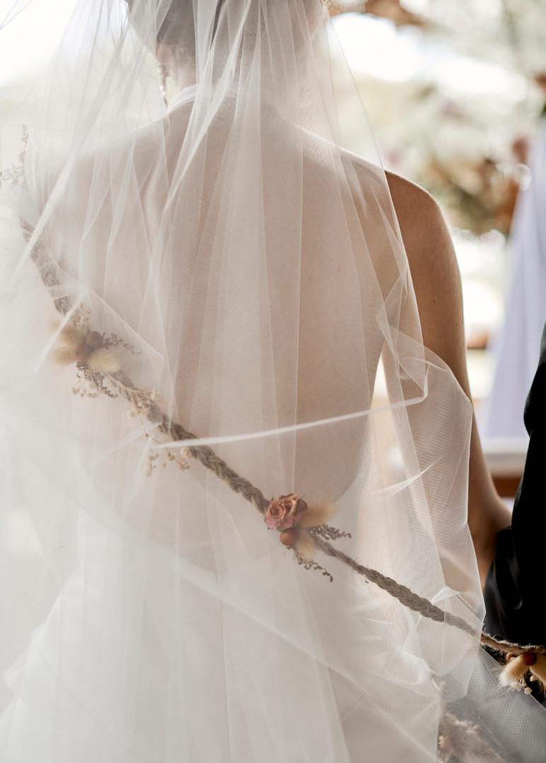 WEDDING_ANDREA_MATT_2019.5DM45655.jpg