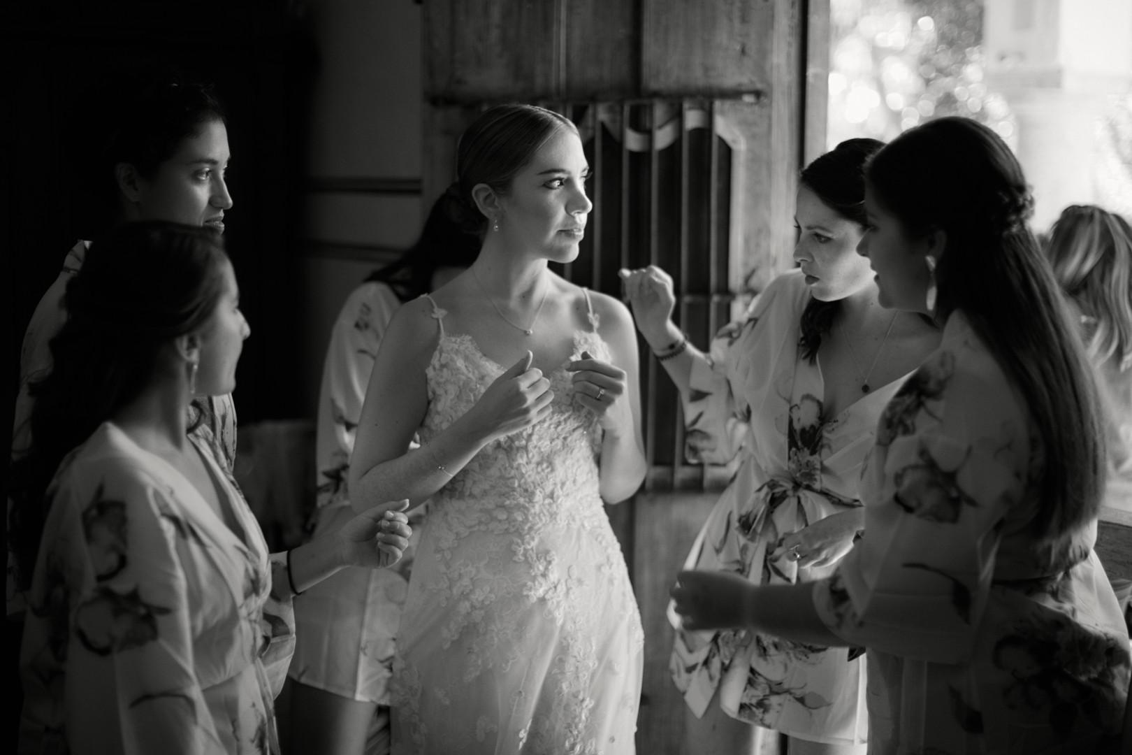 WEDDING_MARIANA_CARLOS_2019.5DM42948.jpg