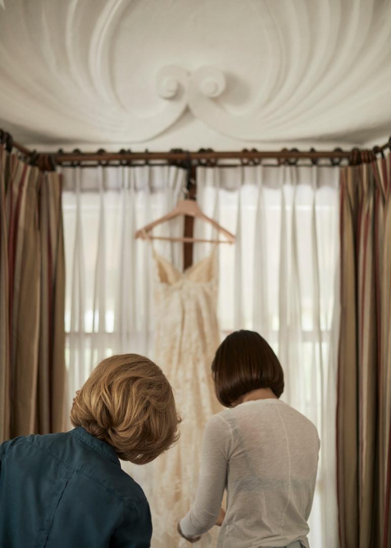 WEDDING_SOFIA_RICARDO_FEB_09_2019__DM427