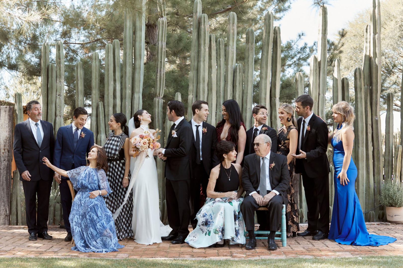 WEDDING_ANDREA_MATT_2019.5DM44944.jpg