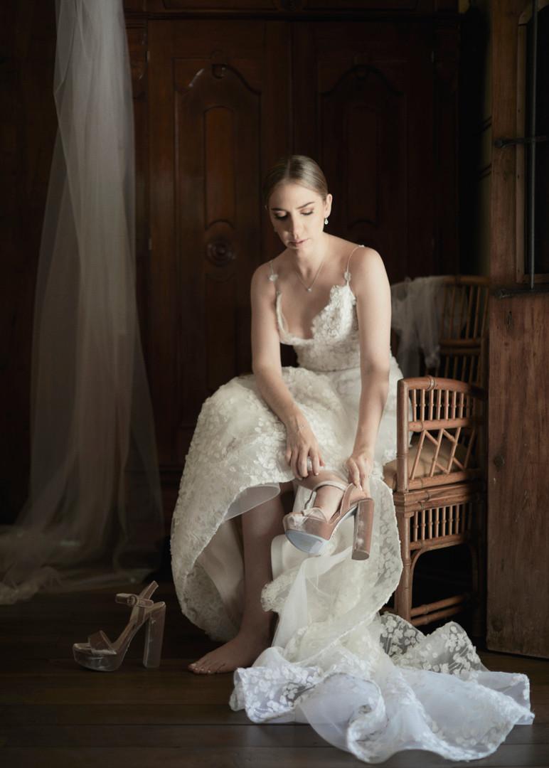 WEDDING_MARIANA_CARLOS_2019.5DM42959 1.j