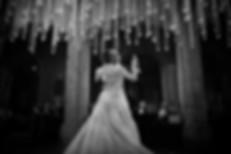 WEDDING_ANDREA_ALEX._DM42619 1.jpg