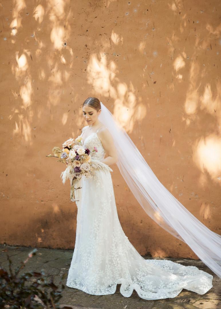 WEDDING_MARIANA_CARLOS_2019.5DM43301.jpg