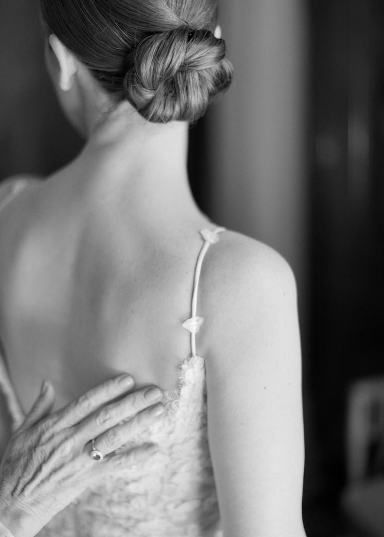 WEDDING_MARIANA_CARLOS_2019.5DM42864.jpg
