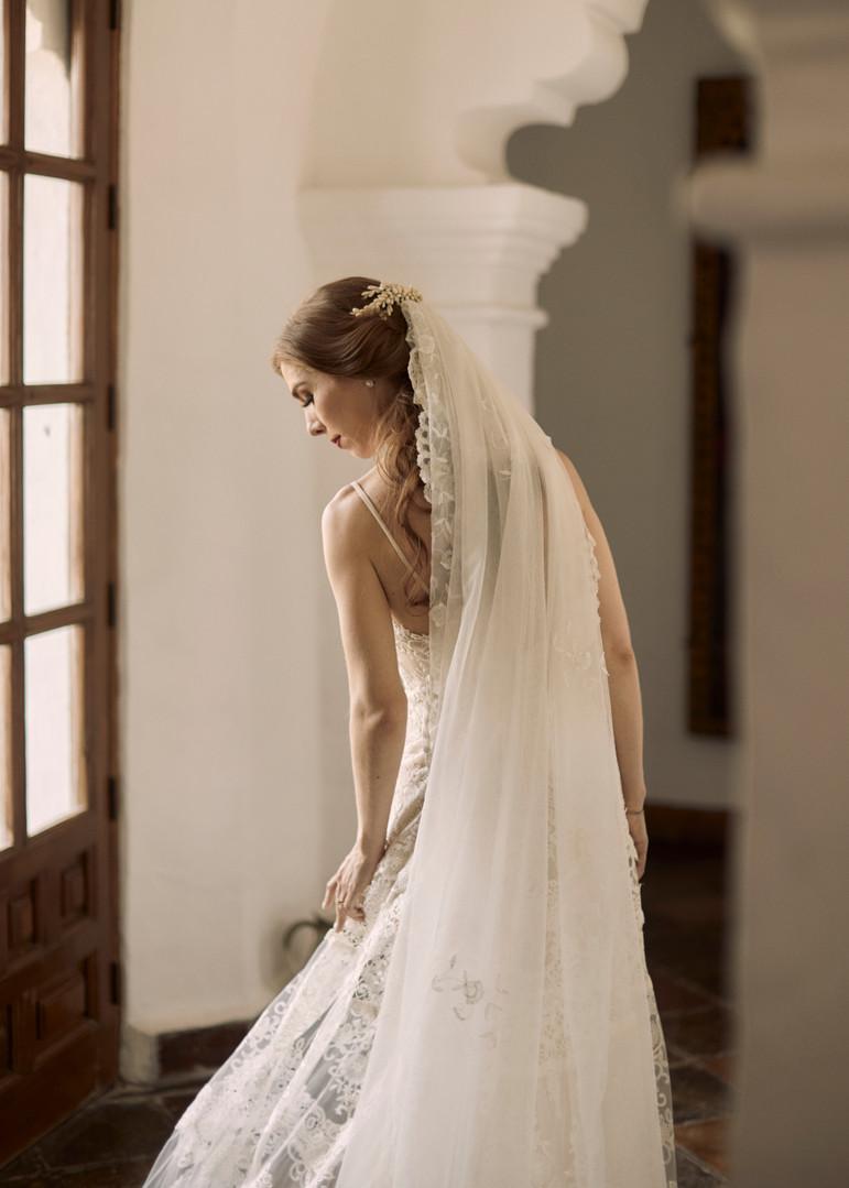 WEDDING_SOFIA_RICARDO_FEB_09_2019__DM430
