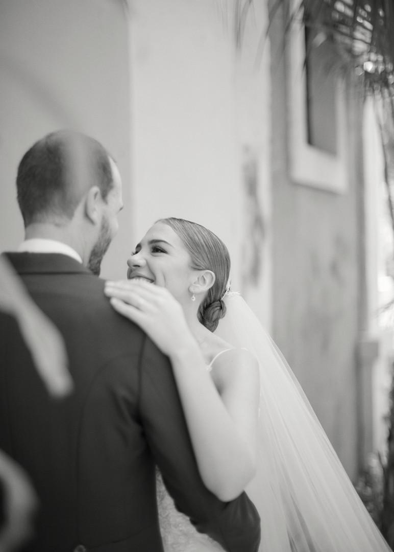 WEDDING_MARIANA_CARLOS_2019.5DM43212 1.j
