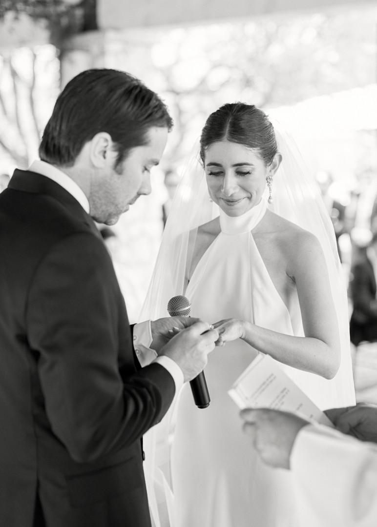 WEDDING_ANDREA_MATT_2019.5DM45441 1.jpg