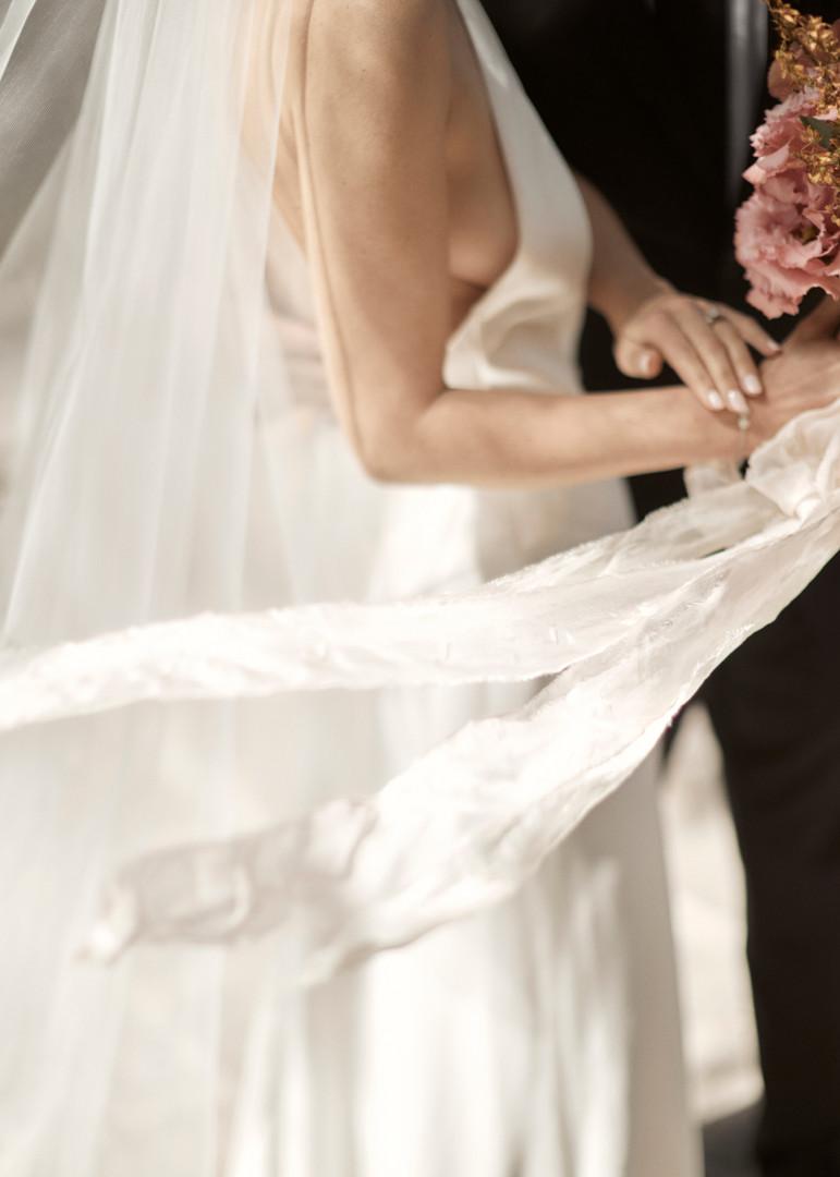 WEDDING_ANDREA_MATT_2019.5DM44738.jpg