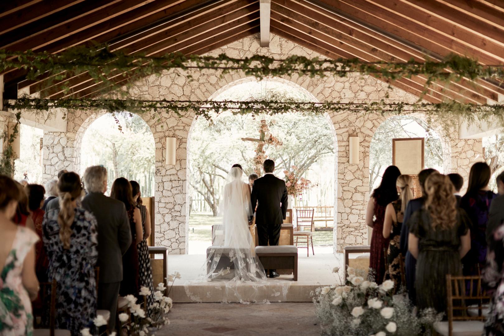 WEDDING_ANDREA_MATT_2019.5DM45249.jpg