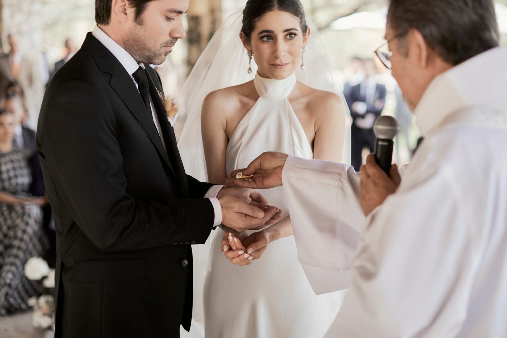 WEDDING_ANDREA_MATT_2019.5DM45460.jpg
