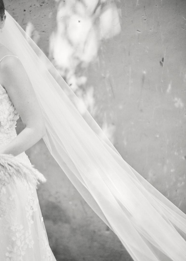 WEDDING_MARIANA_CARLOS_2019.5DM43325.jpg