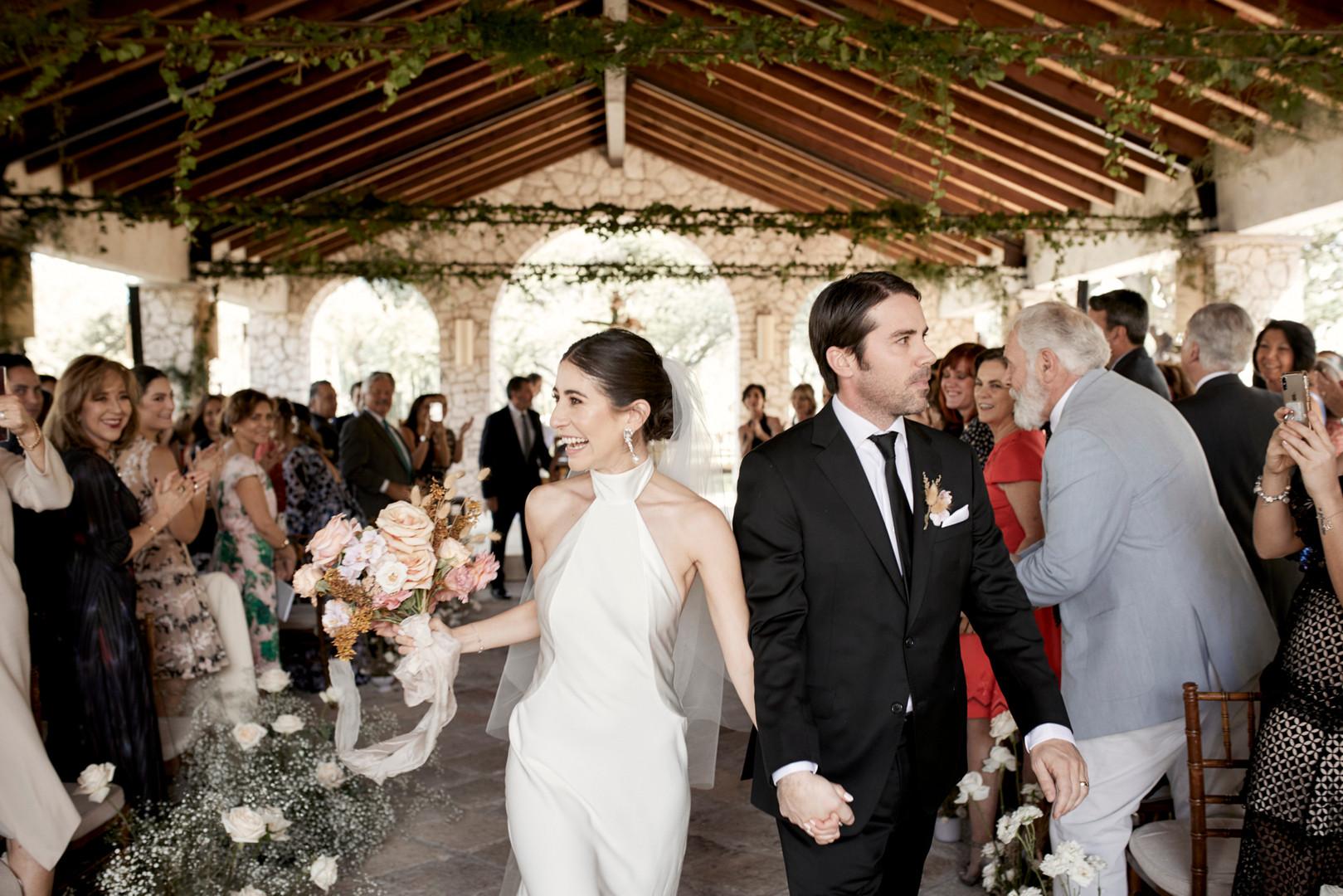 WEDDING_ANDREA_MATT_2019.5DM45748.jpg