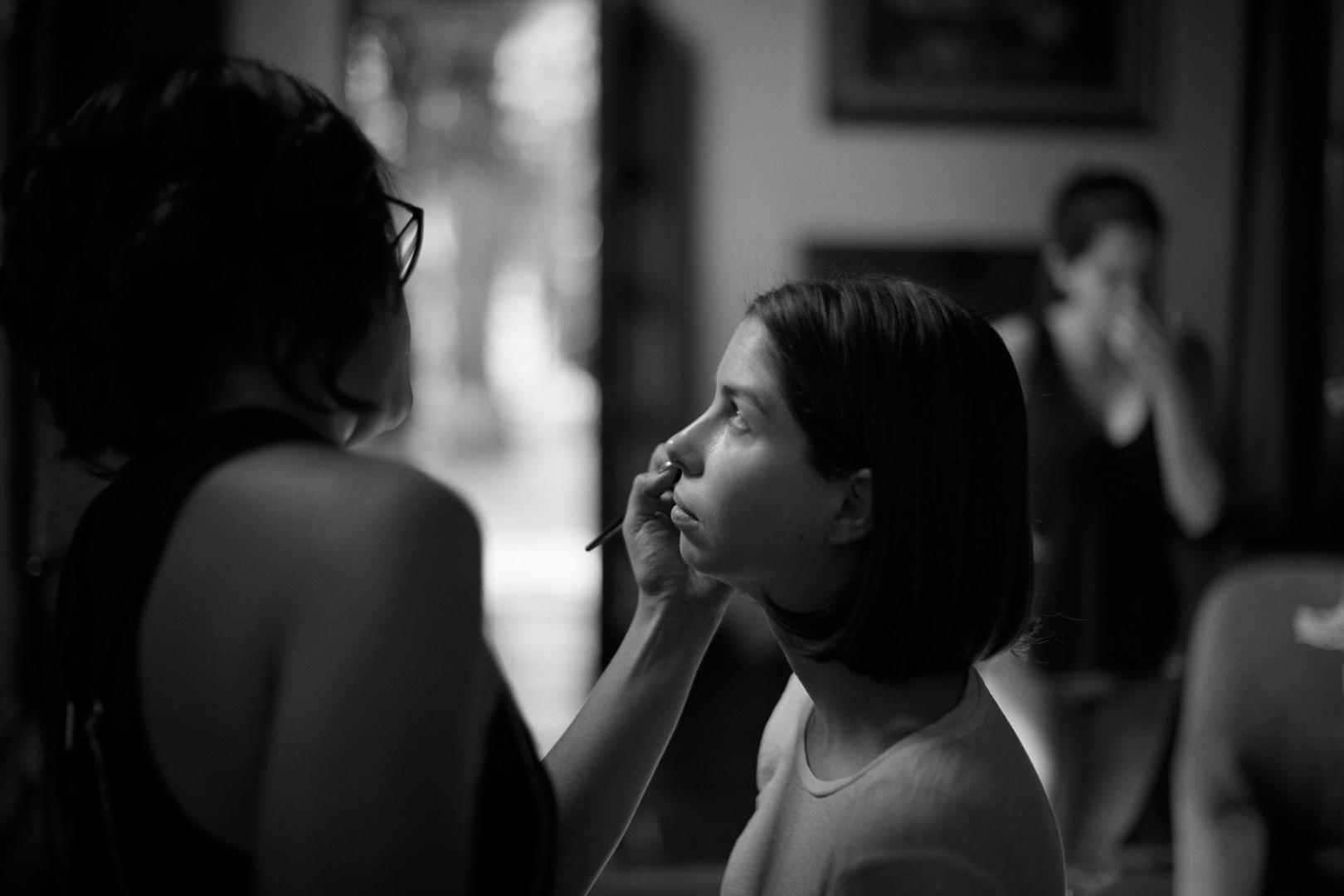 WEDDING_SOFIA_RICARDO_FEB_09_2019__DM425