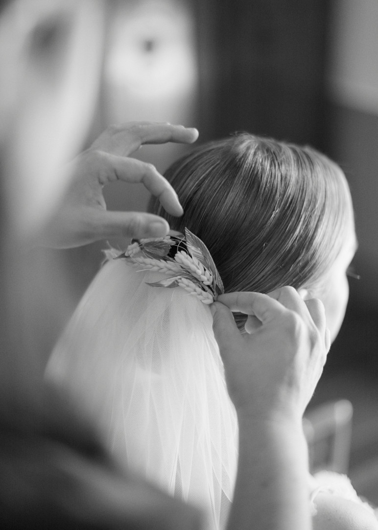 WEDDING_MARIANA_CARLOS_2019.5DM43015.jpg