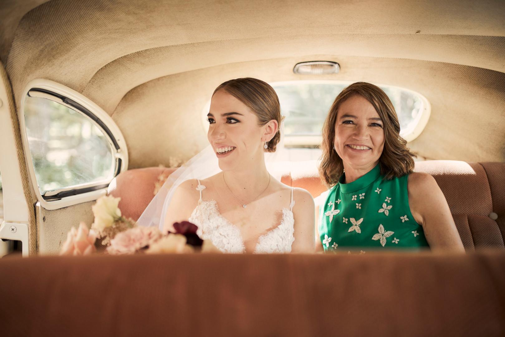 WEDDING_MARIANA_CARLOS_2019.5DM43481.jpg