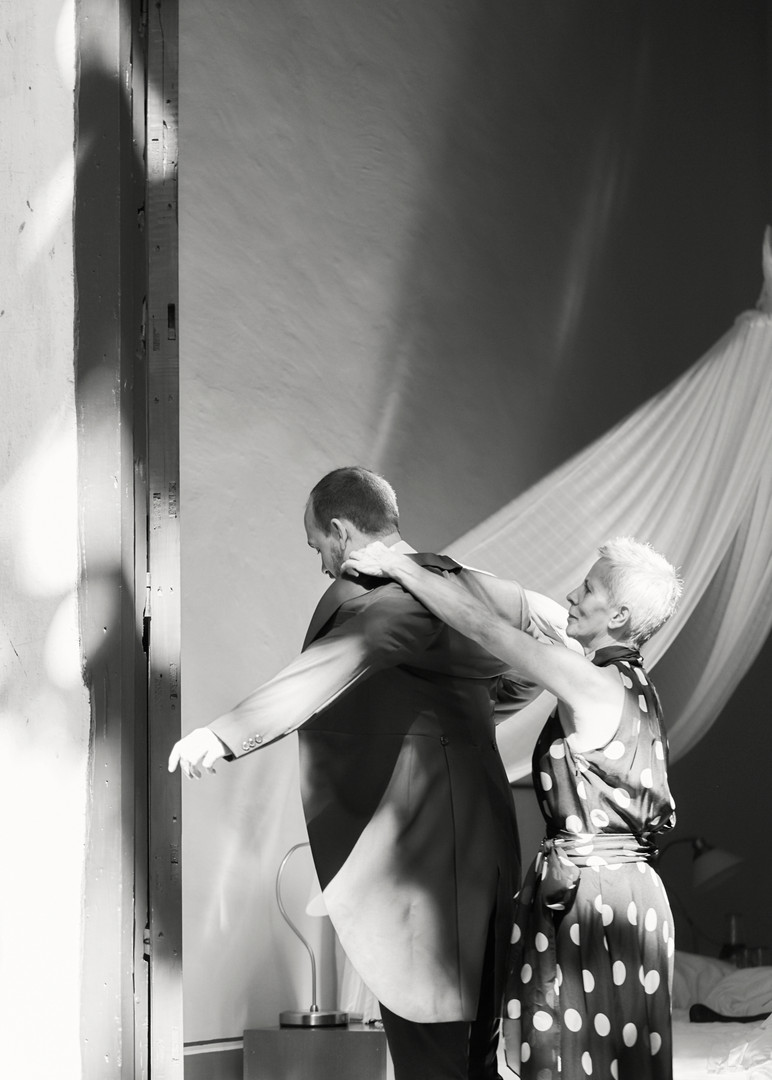 WEDDING_MARIANA_CARLOS_2019.IMG_6690.jpg