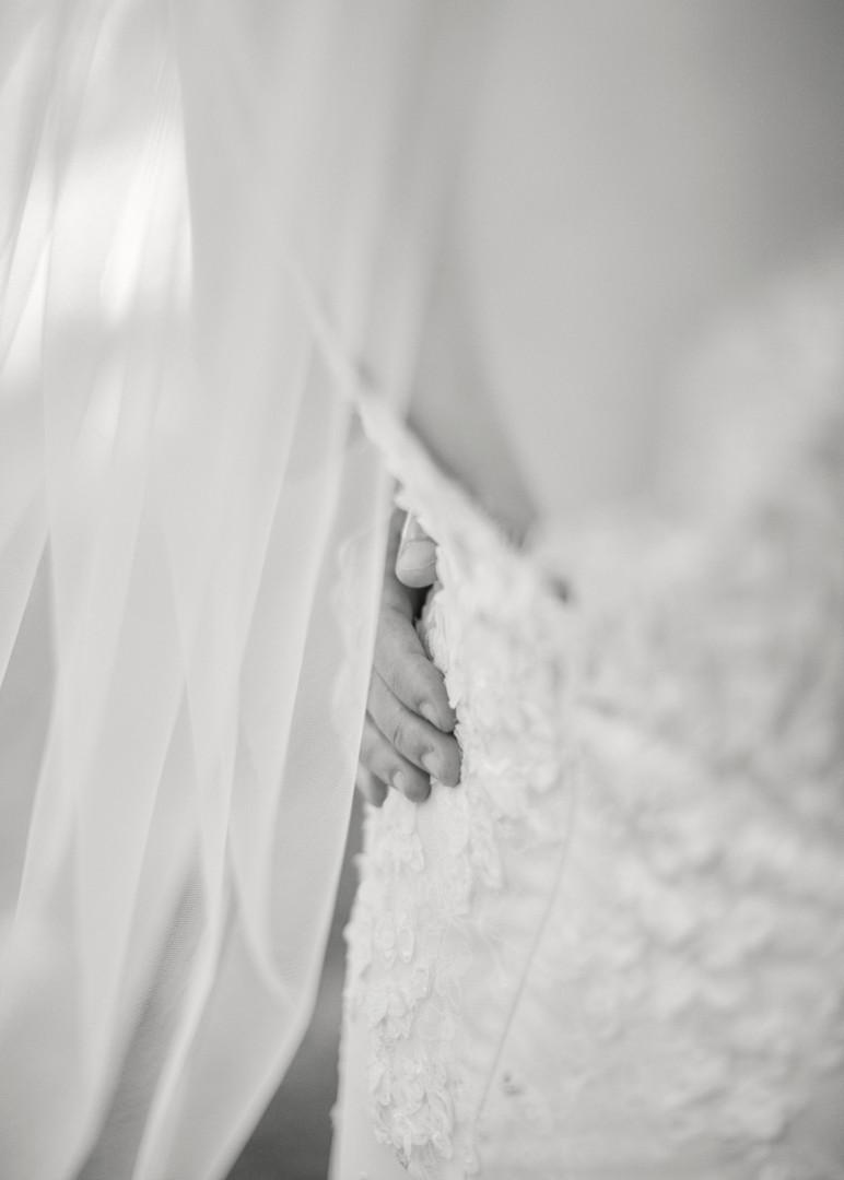 WEDDING_MARIANA_CARLOS_2019.5DM43218 1.j
