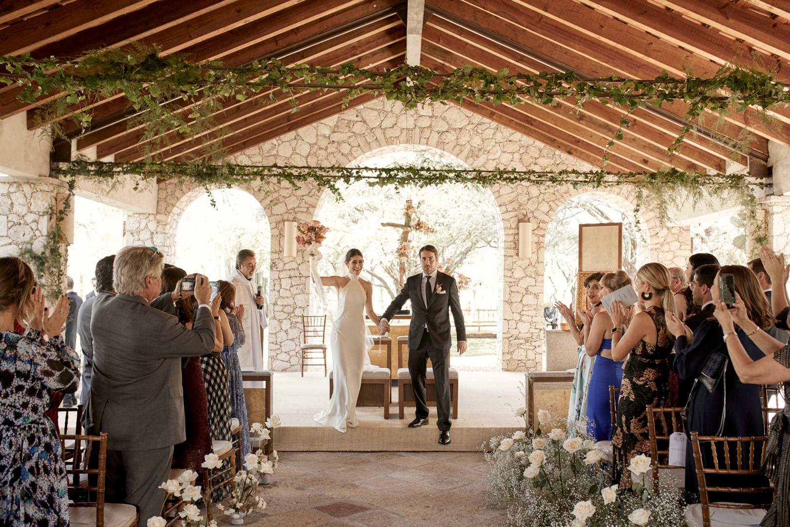 WEDDING_ANDREA_MATT_2019.5DM45736.jpg