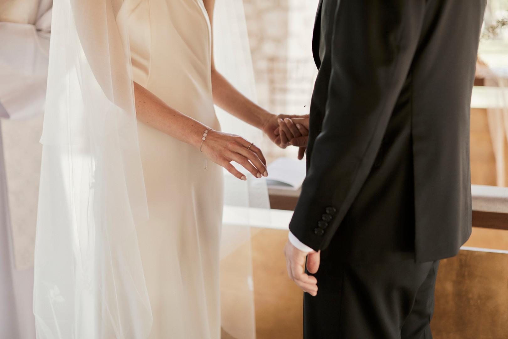 WEDDING_ANDREA_MATT_2019.5DM45406.jpg