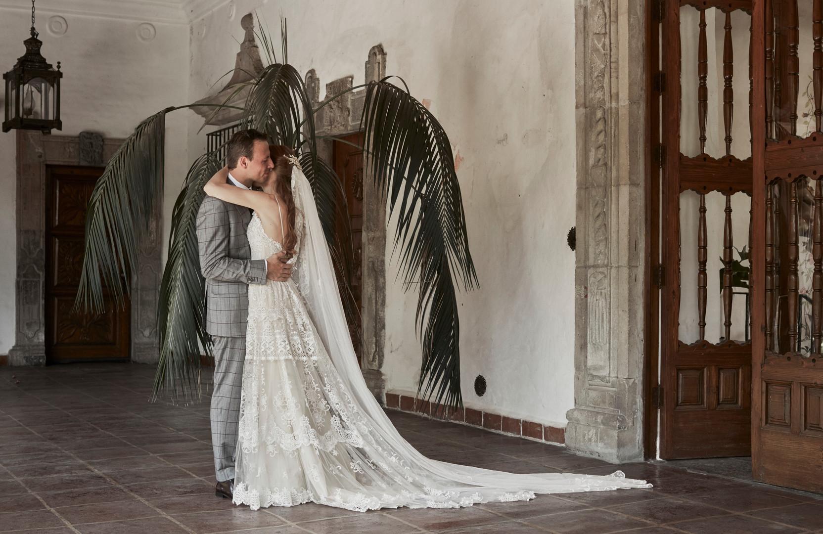 WEDDING_SOFIA_RICARDO_FEB_09_2019__DM432