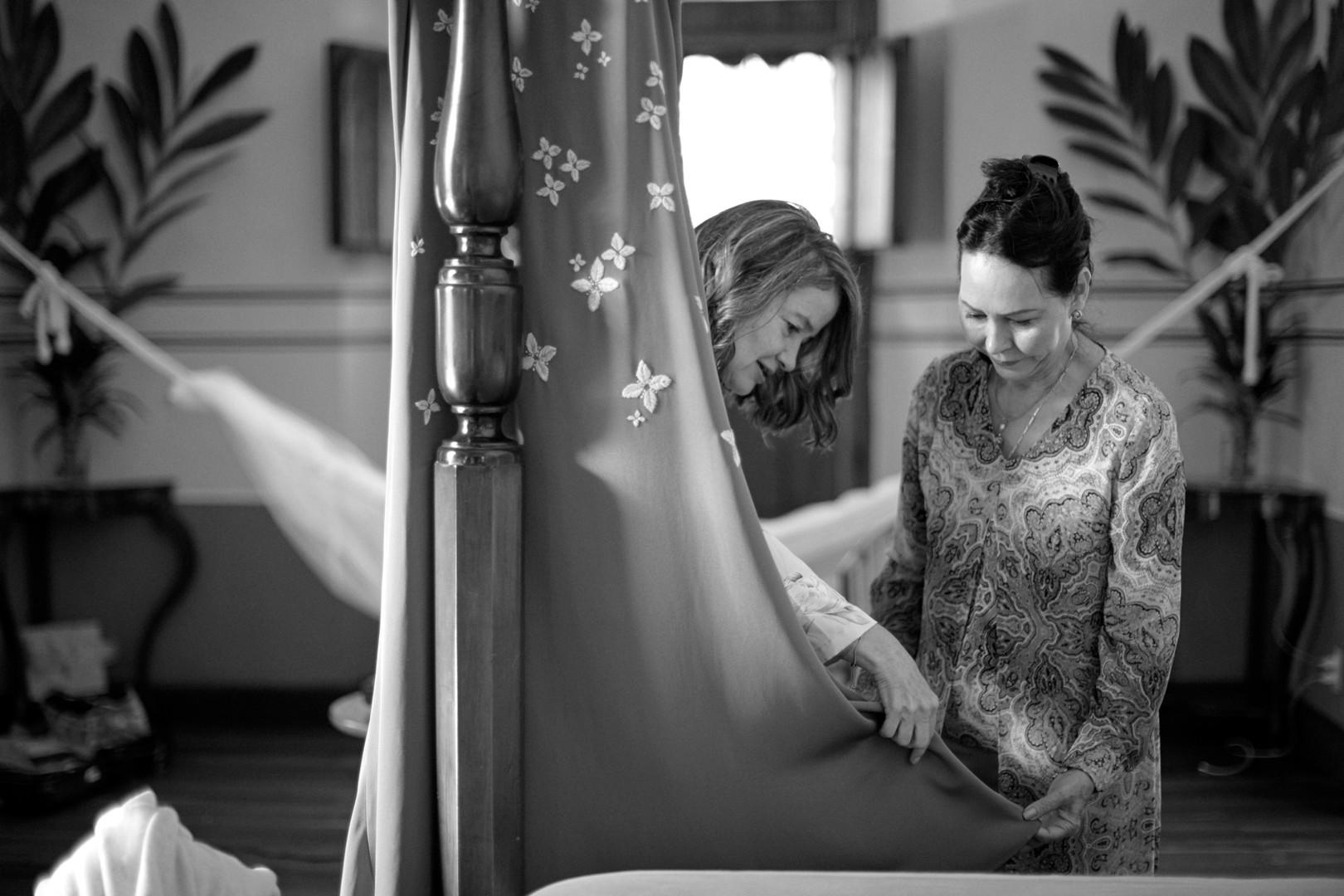WEDDING_MARIANA_CARLOS_2019.5DM42625.jpg