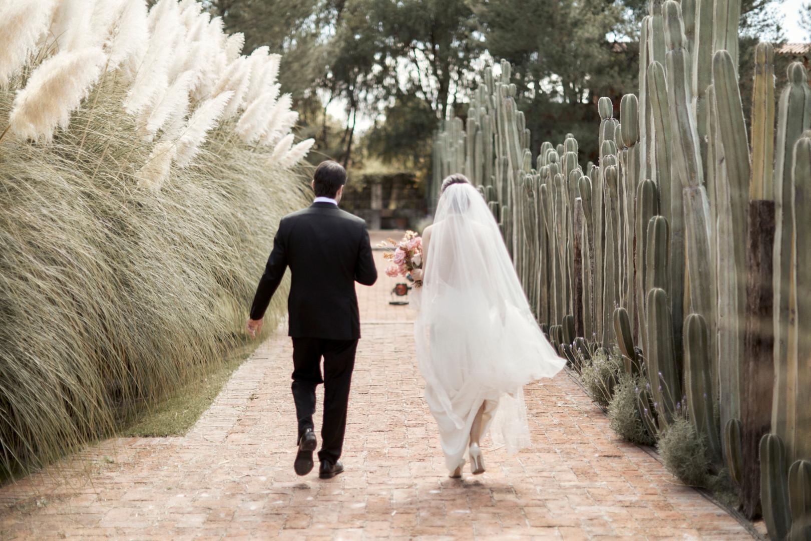 WEDDING_ANDREA_MATT_2019.5DM44879.jpg