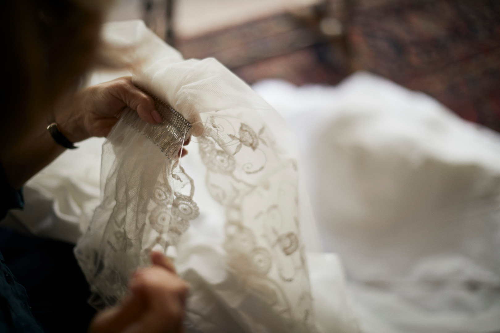 WEDDING_SOFIA_RICARDO_FEB_09_2019__DM426