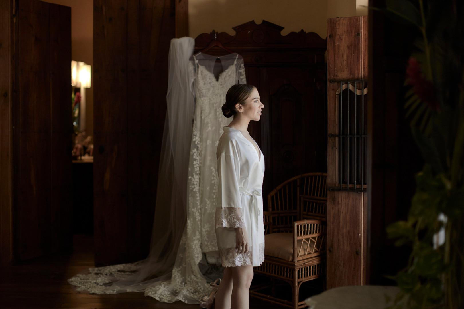WEDDING_MARIANA_CARLOS_2019.5DM42819.jpg