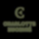 LogoBundle_Charlotte-15.png