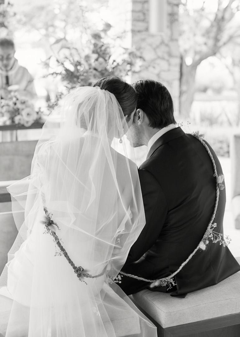 WEDDING_ANDREA_MATT_2019.5DM45567.jpg