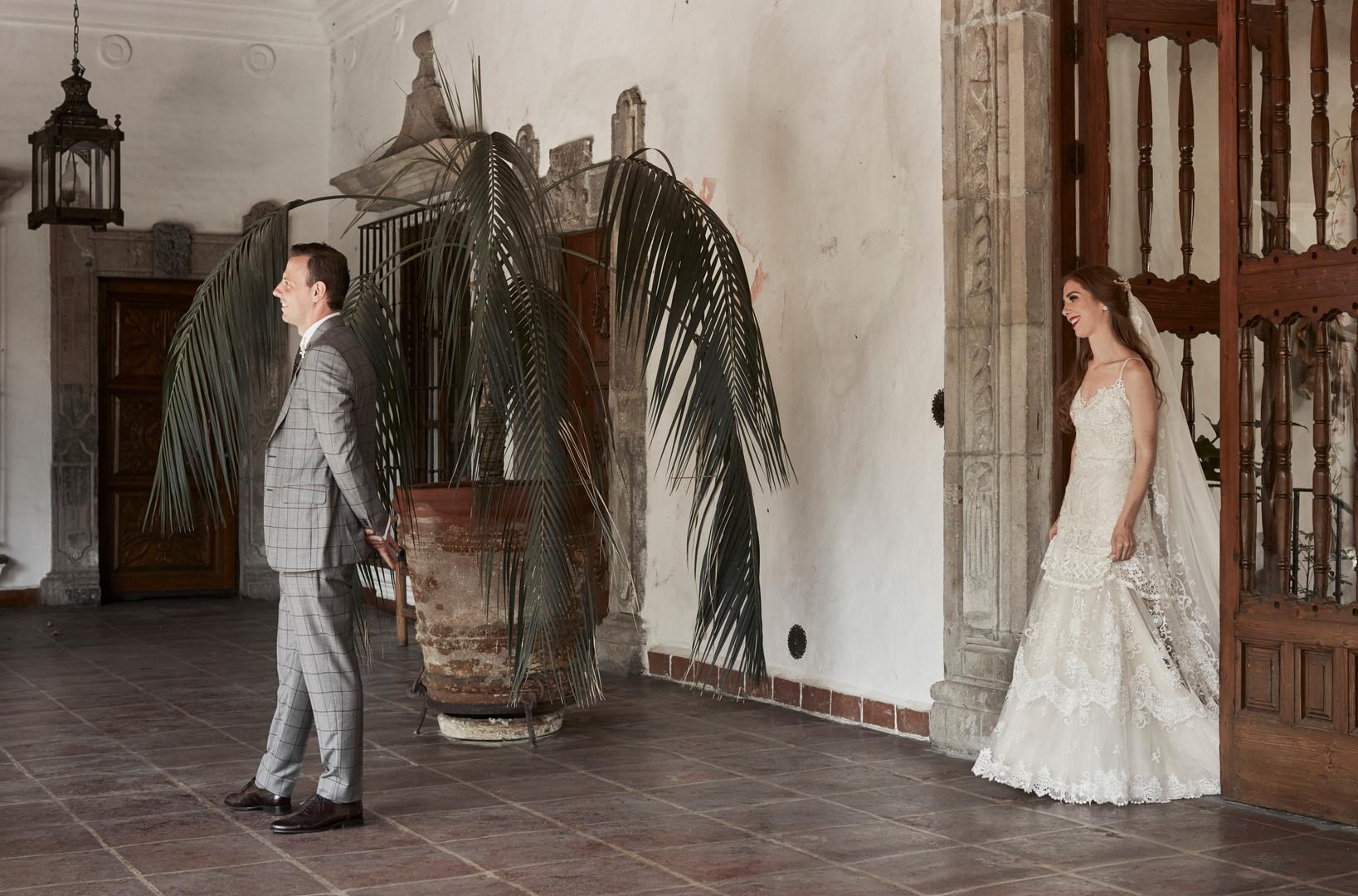 WEDDING_SOFIA_RICARDO_FEB_09_2019__DM431