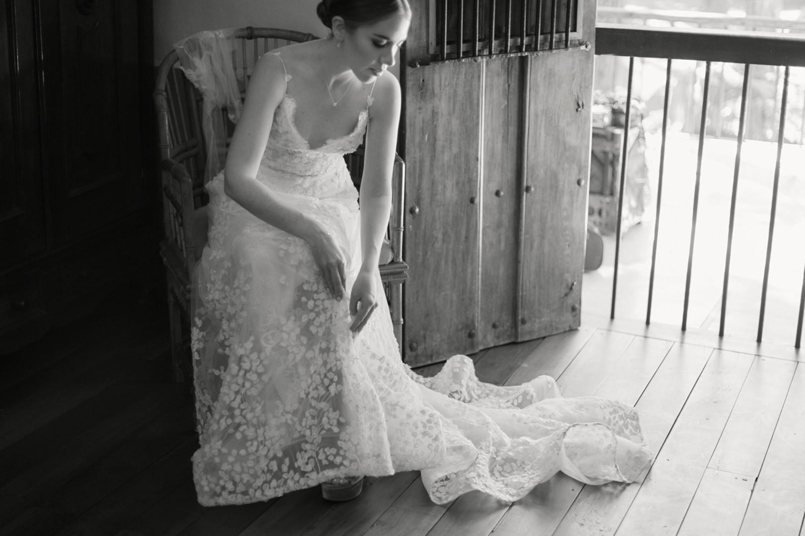 WEDDING_MARIANA_CARLOS_2019.5DM42977.jpg