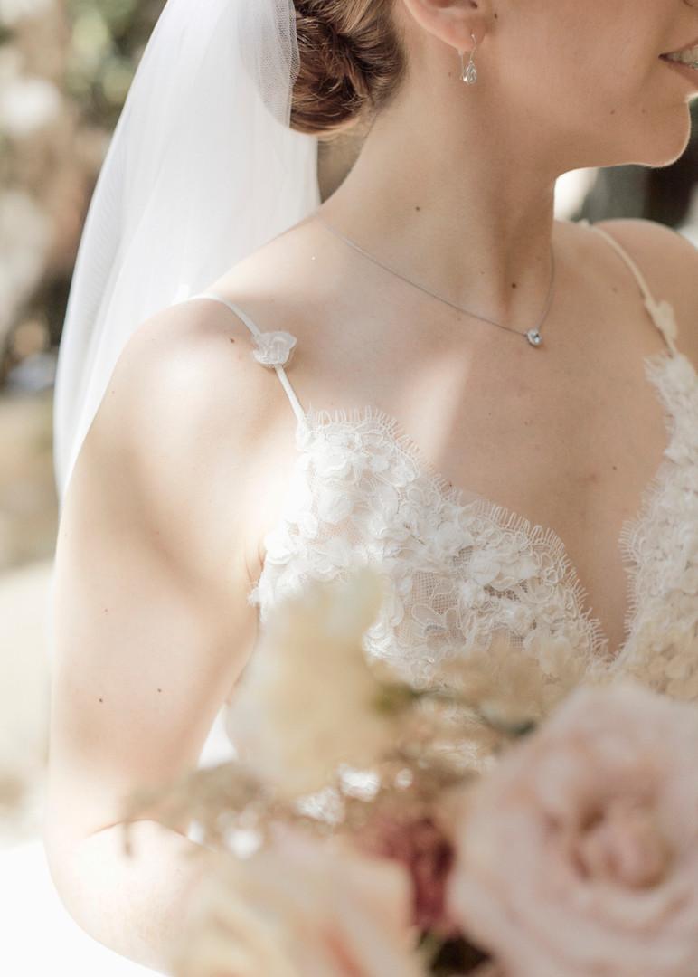 WEDDING_MARIANA_CARLOS_2019.5DM43155.jpg