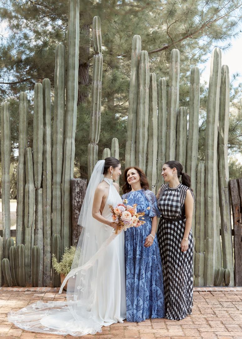 WEDDING_ANDREA_MATT_2019.5DM45019.jpg