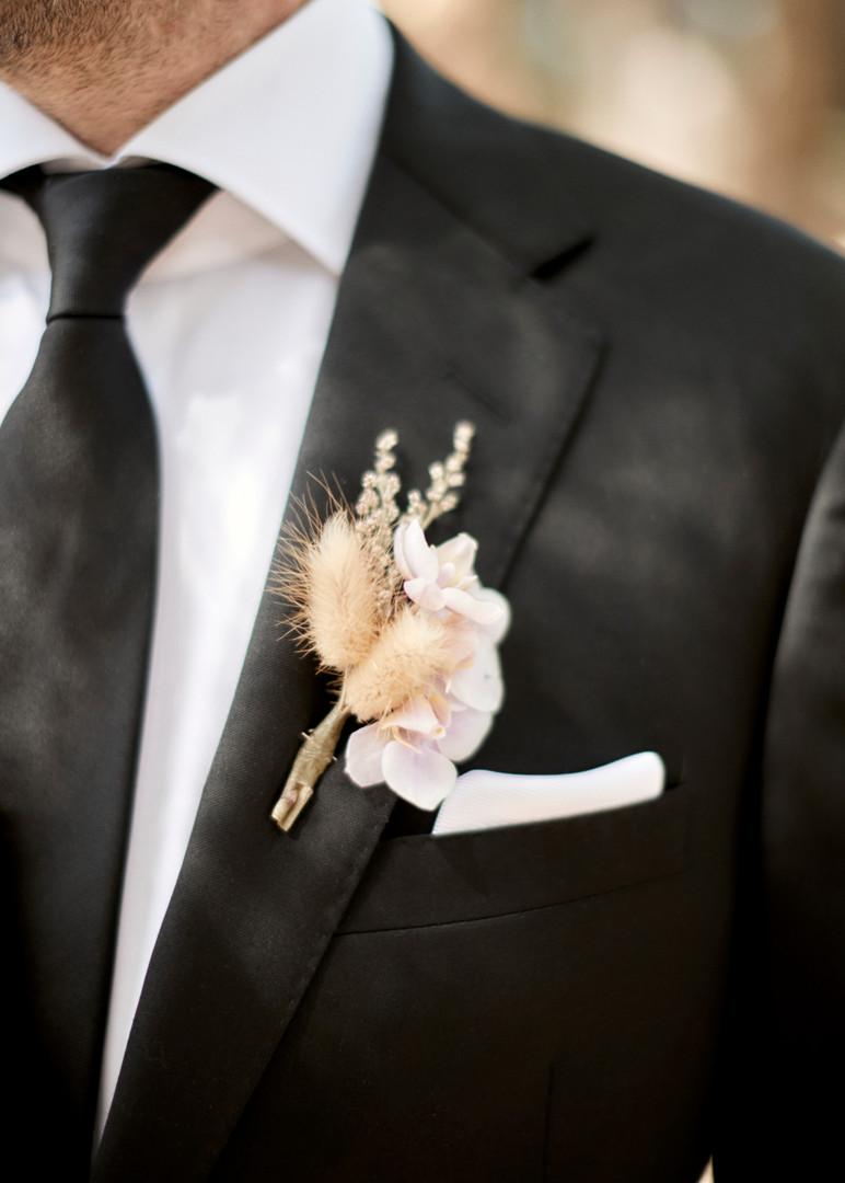 WEDDING_ANDREA_MATT_2019.5DM44761.jpg