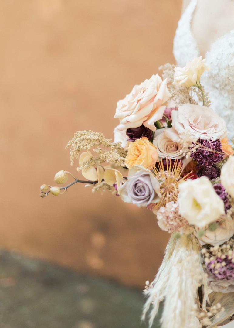 WEDDING_MARIANA_CARLOS_2019.5DM43330.jpg