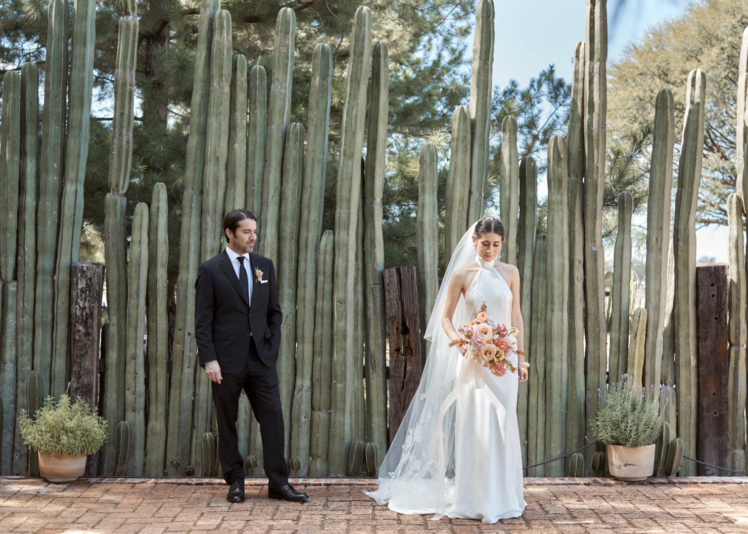 WEDDING_ANDREA_MATT_2019.5DM44798.jpg