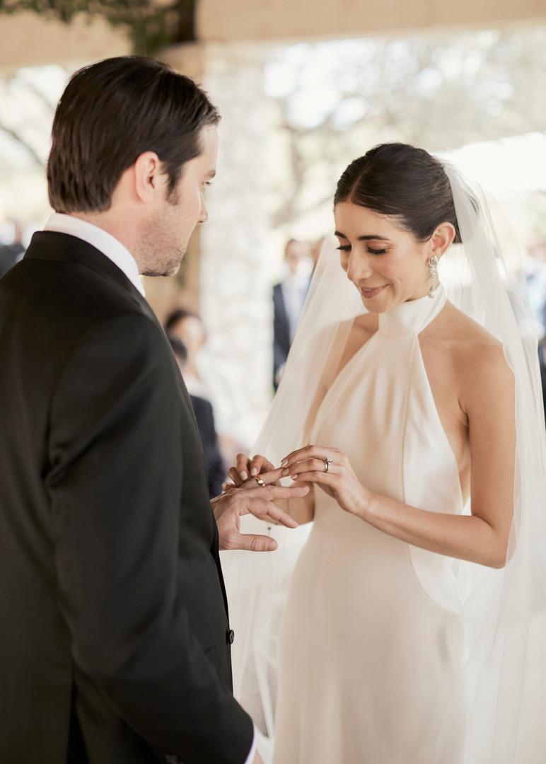 WEDDING_ANDREA_MATT_2019.5DM45454.jpg