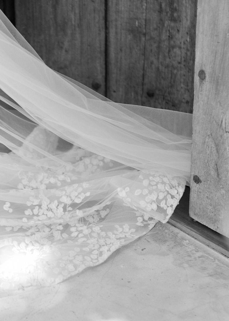 WEDDING_MARIANA_CARLOS_2019.5DM43109.jpg