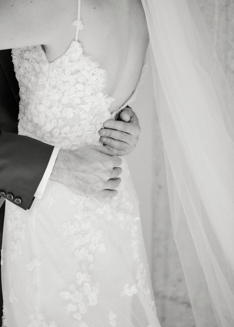 WEDDING_MARIANA_CARLOS_2019.5DM43099.jpg