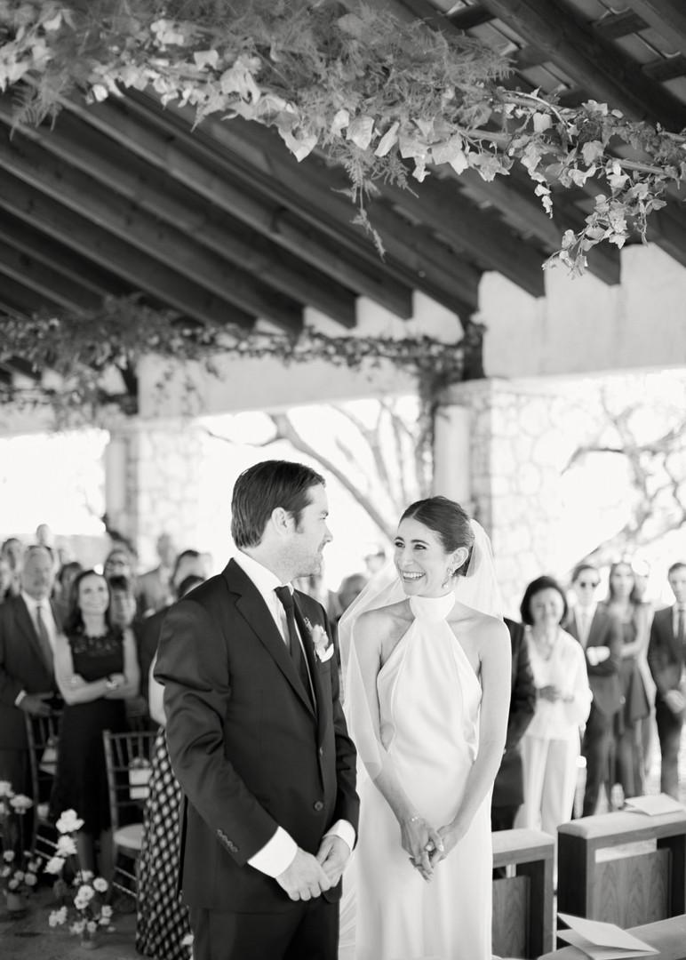 WEDDING_ANDREA_MATT_2019.5DM45233.jpg