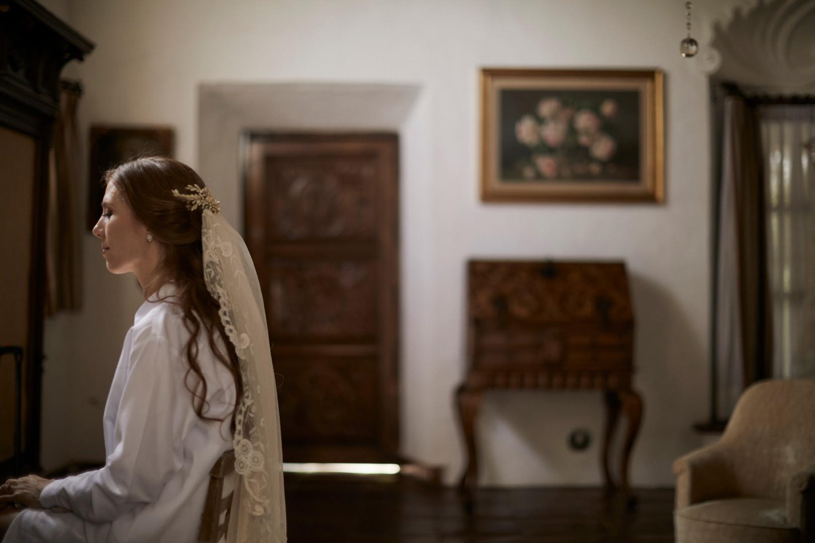 WEDDING_SOFIA_RICARDO_FEB_09_2019__DM428
